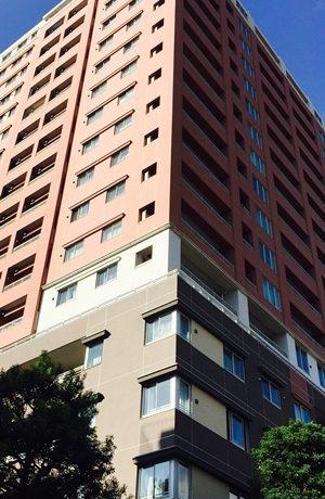 武蔵小山周辺の不動産物件探しならピタットハウス武蔵小山店 ヘッダー03