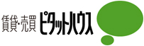 ピタットハウス武蔵小山店 | 株式会社アメニティー