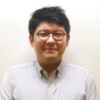 ピタットハウス武蔵小山店|賃貸仲介部 森山600