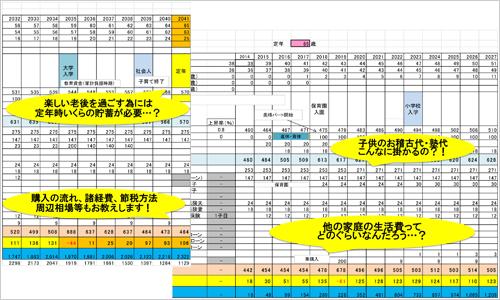 武蔵小山周辺の不動産物件探しならピタットハウス武蔵小山店 売買01